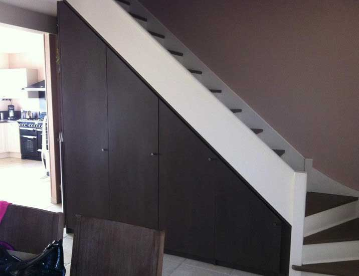 am nagement de combles s vres versailles et levallois perret. Black Bedroom Furniture Sets. Home Design Ideas