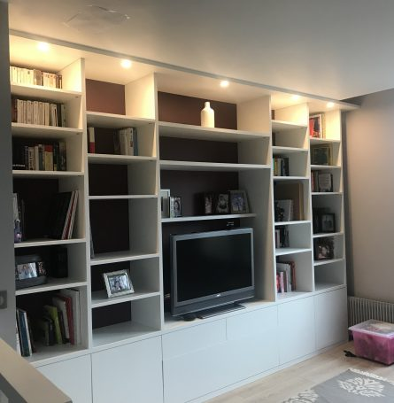 Bibliotheque-espace-placard-445x455